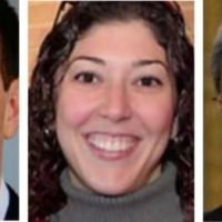 Documents Show Bruce Ohr, Peter Strzok and Lisa Page Working Together During Height of Spygate Scandal After 2016 Election