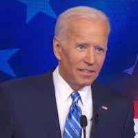 REPORT: Joe Biden Campaign Burning Through Cash At Likely Unsustainable Rate