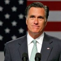BIZARRE: Mitt Romney Has Been Using A Secret Twitter Account Named 'Pierre Delecto'