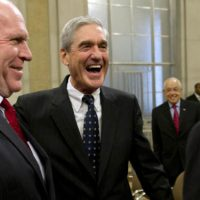 "Confirmed: Robert Mueller Tried to Tie Trump Team to Russia – And SIX OF EIGHT Events Were Deep State ""Set Ups"""