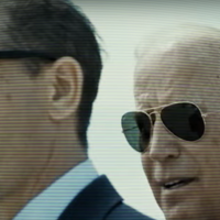 CNN Refuses to Air New Trump Campaign Ad Exposing Joe Biden's Corruption
