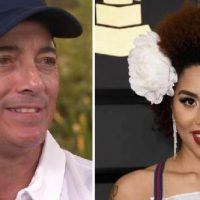 California Charity Event for Fallen Police Officer Canceled by Local Police Chief After Learning Scott Baio and Joy Villa Were Speaking (VIDEO)