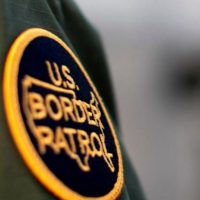 Border Patrol Agents Rescue Trafficked Child From Human Smugglers