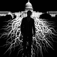 HERE WE GO: More Anti-Trump 'Whistleblowers' Are Contacting Congress: Report