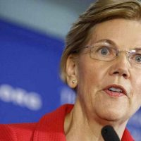 Elizabeth Warren Now Accused Of Distorting The Truth About Her Family – By Her Own Brother