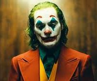 Cities Across U.S. Deploying Police Amid Fears Of Attacks During 'Joker' Debut