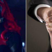 Social Justice Warriors Blame 'Toxic Fan Culture' for Audiences Rejecting LGBT TV Show Batwoman