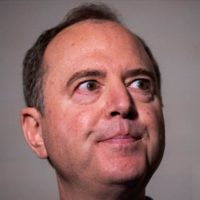 After the big Schiff show finale, public support craters for impeachment —polls
