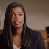 Even after Smollett scandal, Kim Foxx running for reelection as State's Attorney