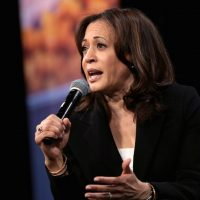 Kamala Quits New Hampshire, Fires Staff As Crippled Campaign Rides Off Into Iowan Sunset