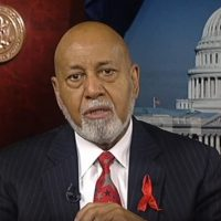 Dem Rep. Alcee Hastings Under Ethics Investigation For Relationship With Staffer