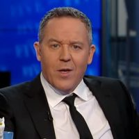 Greg Gutfeld On Impeachment: 'Hearsay Based On Hearsay, A Bloated Spectacle' (VIDEO)