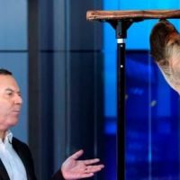 'A HUMAN RESOURCES MEETING!' Greg Gutfeld Perfectly Sums Up The Impeachment Inquiry Debacle
