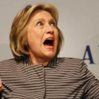 FOX NEWS SHOCK POLL: Hillary Clinton Beats Trump (If She Runs)