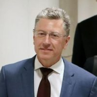 Transcript of Ukraine Envoy Kurt Volker's Testimony Released – Confirms Zero Quid Pro Quo in Trump's Dealings with Ukraine