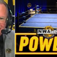 Social Justice Poison Infects Pro Wrestling as Popular Personality Forced to Resign for Making Joke