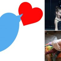 Twitter's Terms of Service Explicitly Allows Pedophiles to Discuss 'Attraction Towards Minors' on Their Platform