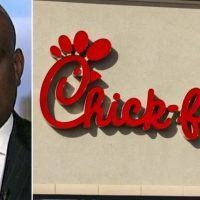 Chick-fil-A's Charity Director Donated to the Presidential Campaigns of Hillary Clinton and Barack Obama