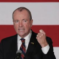 New Jersey Governor Signs Bill Allowing Illegal Aliens to Obtain Driver's Licenses