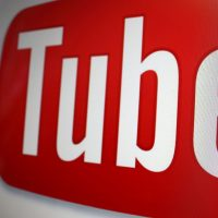 YouTube Unveils Vague New Terms of Service to Facilitate Next Orwellian Content Purge