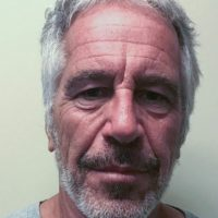 Missing Surveillance Video Near Dead Pedophile Jeffrey Epstein's Jail Cell Reportedly is 'Found'