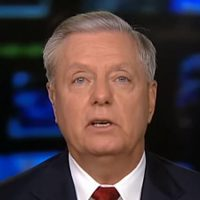 Lindsey Graham On FISA Abuses: Some People Need To Go To Jail, Day Of Reckoning Is Coming (VIDEO)