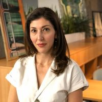 """""""I'm done being quiet"""": FBI Love Bird Lisa Page Breaks Silence on Eve of DOJ IG Report, Portrays Herself as Victim of President Trump"""