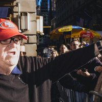 Michael Moore Predicted The Demise of Fox News in 2004. In 2019, Fox News Received Record Viewership