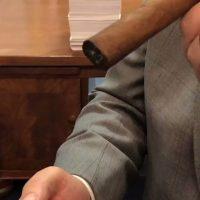 Cruz blasts $1.4 trillion spending 'boondoggle': 'Of the lobbyists, by the lobbyists and for the lobbyists'