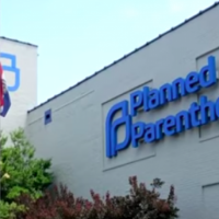 "Planned Parenthood has Plans of Opening ""Reproductive Centers"" at 50 Los Angeles High Schools"
