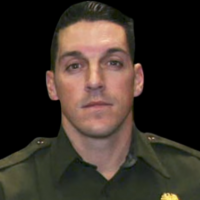 REMINDER: President Obama Gave Guns to Mexican Cartels Who Used Them to Murder Border Agent Brian Terry (Didn't Get Impeached)