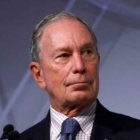 Bloomberg Shows Reporters are Political Operatives