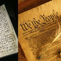 Sharia and the Constitution