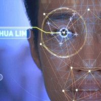 China is Now Forcing Every Single Phone Users to Go Through Government Mandated Face Scans