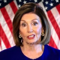 TOTAL SHAM: Nancy Pelosi Now Threatening To Withhold Impeachment From Senate Republicans