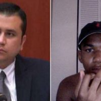 George Zimmerman Files $100 Million Lawsuit to Clear His Name, Alleges False Evidence was Used in His Criminal Trial