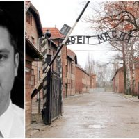 Deep State Attorney Threatens Auschwitz Museum on Social Media: 'I Will Come After You'