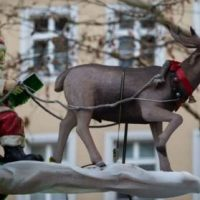 Defenders Of 'Rudolph the Red-Nosed Reindeer' Bash Liberal Snowflakes For Whining About Cartoon Bullying