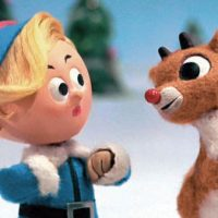 Liberals Ruin Everything – 'Rudolph the Red-Nosed Reindeer' Classic Blasted by Lefty Snowflakes For Bullying Scenes