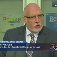Bernie Sanders Adviser: Only Reason People Don't Go To College is Financial