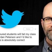 Academia's Leftism becomes more aggressive and more stupid