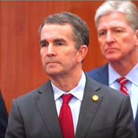 Virginia Governor declares war on law-abiding gun owners with emergency order