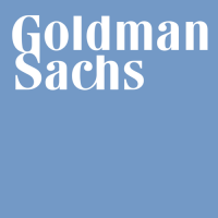Goldman Sachs Group, Inc.'s new policy of open discrimination is a giant leap backward