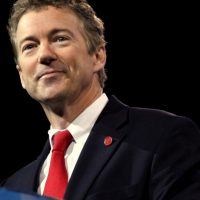 HARDBALL: Rand Paul Warns That He Will Call for Vote to Subpoena Hunter Biden and Ukraine Whistleblower