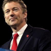 HARDBALL: Rand Paul Warns That He Will Call for Vote to Subpoena Hunter Biden and Ukraine Whistleblower