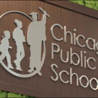 Chicago Public Schools' new 'Sexual Allegations Unit' fielded 458 cases involving employees in 2019