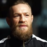UFC Fighter Conor McGregor Calls Trump Possibly The Greatest President Of All Time