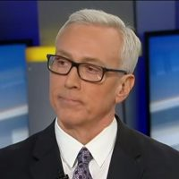 REPORT: Dr. Drew Pinsky May Run For Congress Against Adam Schiff