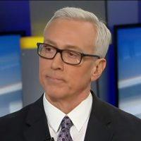 REPORT: Dr. Drew Pinsky May Run For Congress Against Adam Schiff