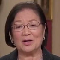Dem Senator: Saying Democrats Have Been After Trump Since Day One Is A 'Conspiracy Theory' (VIDEO)